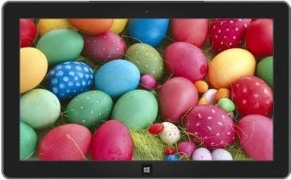 Gratis: festliche Windows-Themes zwischen Hasen und Eiern
