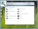 Vista Customization Pack