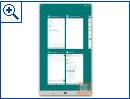 Windows Mobile 10: April-Preview
