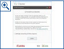 Avira EU Cleaner