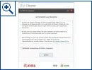Avira EU Cleaner - Bild 2
