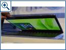 """IDF 2015: Intel """"Starbrook"""" Referenz-Design für """"Skylake""""-CPUs"""