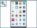 Cyanogen OS 12S für das OnePlus One
