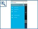 Cyanogen OS 12S f�r das OnePlus One
