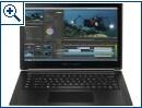 HP Omen Pro 15