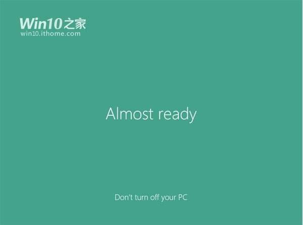 Windows 10: Build 10064 in zahlreichen neuen Screenshots zu sehen