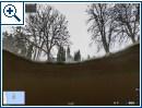 Google Street View: Loch Ness
