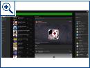 Xbox One: Mai 2015-Update