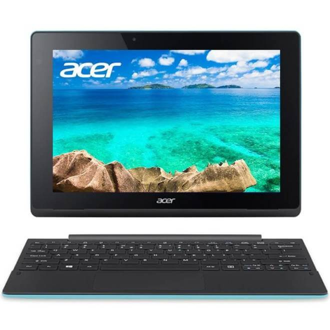 Acer Aspire Switch 10E