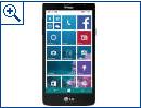 LG LG-VW820 - Bild 3