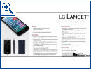 LG LG-VW820
