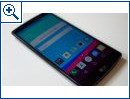 LG G4 Hands-On - Bild 1