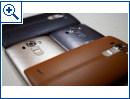 LG G4 Hands-On - Bild 2