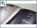 LG G4 Hands-On - Bild 3