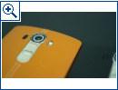 LG G4 Hands-On - Bild 4
