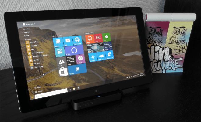 Windows 10-Release: Microsoft torpediert seine Hardware-Partner