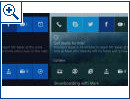 Windows 10 Design Vision