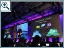 Microsoft Build 2015 - Tag 2 - Bild 5