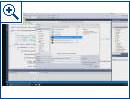 Microsoft Build 2015 - Tag 2