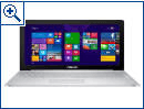 ZenBook Pro UX501 - Bild 1