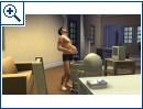 Die Sims 4: Schwangere M�nner