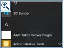 Windows 10 Build 10108