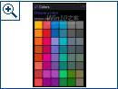 Windows 10: Mobile Build 10072