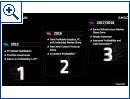 AMD Financial Analyst Day - Bild 2