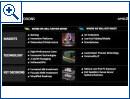 AMD Financial Analyst Day - Bild 3
