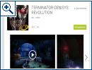 Google Play Store: Vorregistrierung