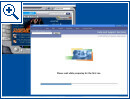 Windows XP Beta1 Englisch - Bild 4