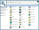 Windows XP Beta1 Englisch
