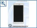 Vivo X5Max S - Bild 3