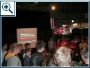 Games Convention 2005 in Leipzig