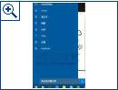 Windows 10 Build 10123