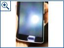 Galaxy-S6-Edge-Schutzhülle: Nutzer-Bilder zeigen Kratzer