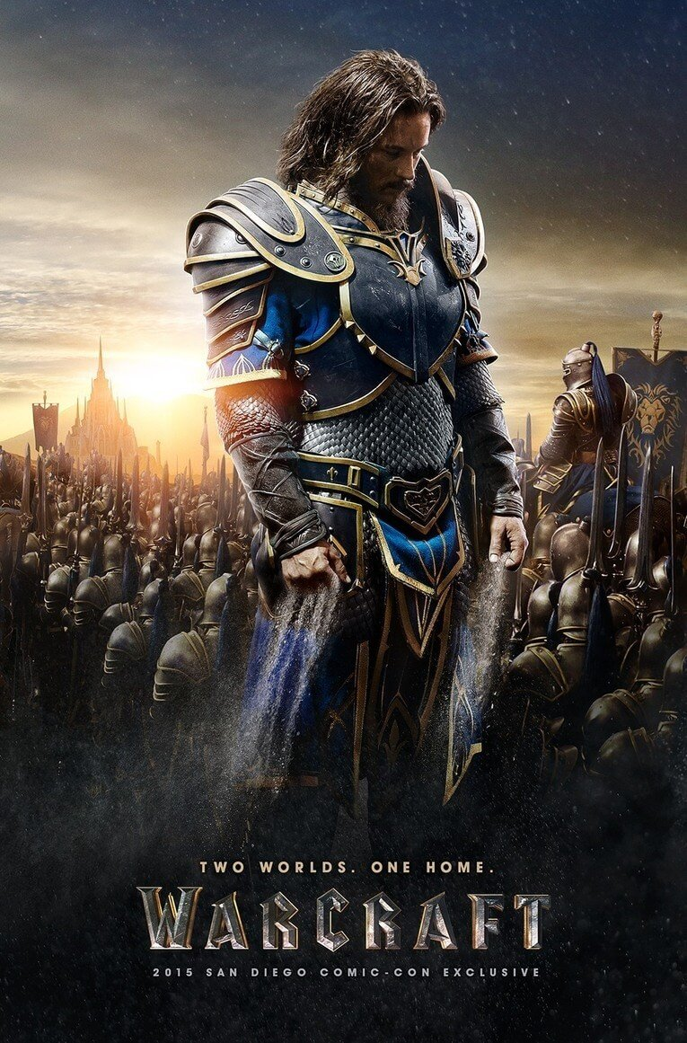 WoW: Blizzard erwägt eine Ultimate Movie Edition zum