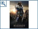 WarCraft: Der Film