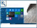 Windows 10 Build 10122