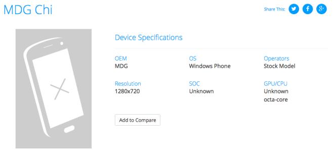 Neues Spiel, neues Glück: Windows 10 bringt neue Smartphone-Partner