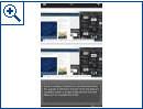 Microsoft OneClip