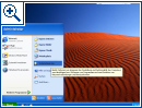Windows XP Beta2 Deutsch - Bild 1