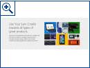 Microsoft Earn - Bild 3