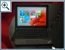 Lenovo ThinkPad 10 2nd Gen
