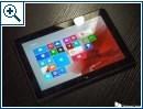Lenovo ThinkPad 10 2nd Gen