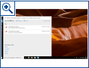 Lenovo: Cortana mit REACHit-Integration