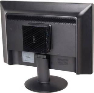 Zotac Zbox CI521