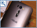 ASUS ZenFone 2 ZE600KL