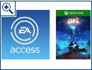 Gamescore Super Deal von Amazon & Microsoft - Bild 2
