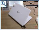 ASUS EeeBook E202